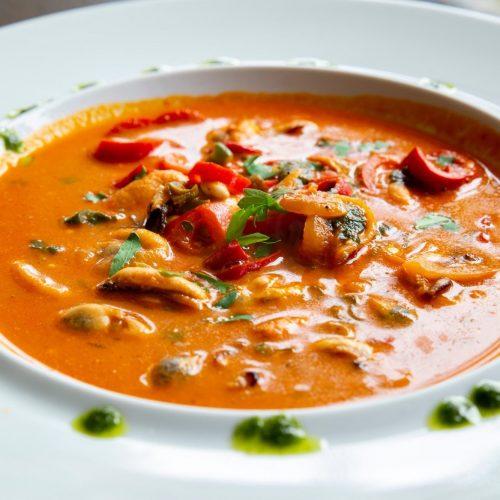 soup-with-vegetables-on-white-ceramic-bowl-3493579.jpg